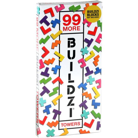 99 More BUILDZI Towers