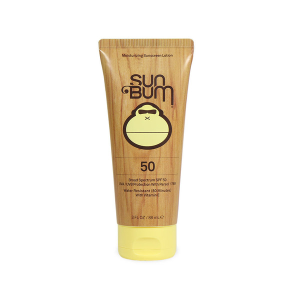 Sun Bum Shortie - SPF 50