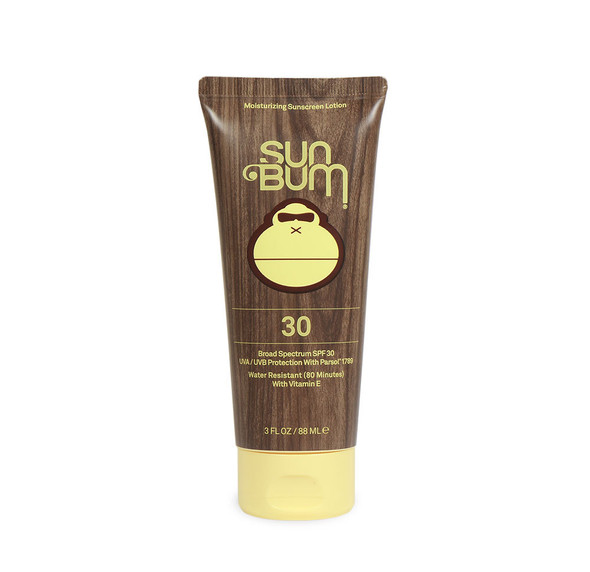 Sun Bum Shortie - SPF 30