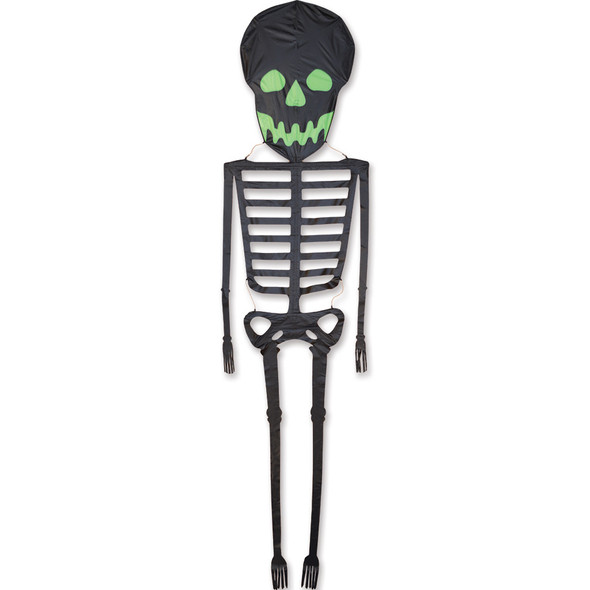 13 ft Skeleton