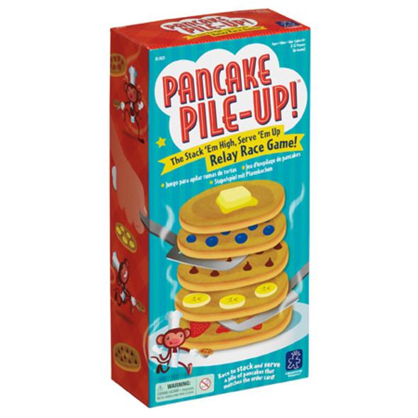 Pancake Pile Up Box