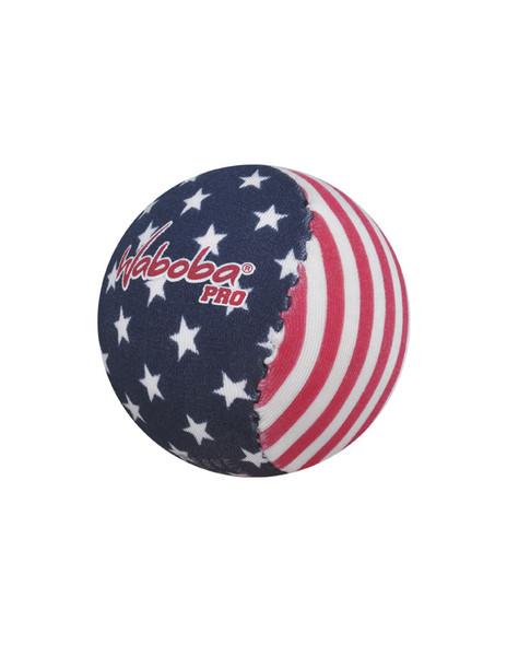 SS Waboba Ball