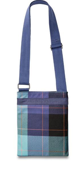 Jive Bag - Aquamarie