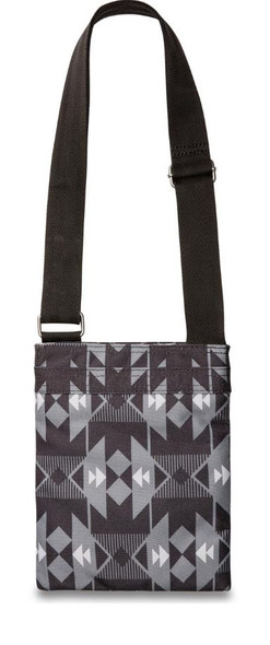 Dakine Jive Bag - Fireside II