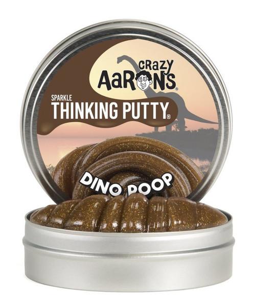 Dino Poop TP