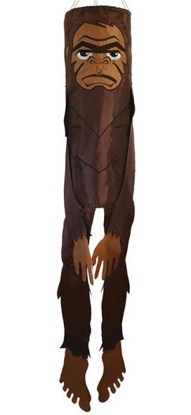 Bigfoot Windsock