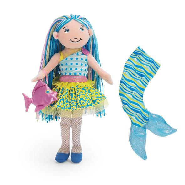 Groovy Girl Aqualina