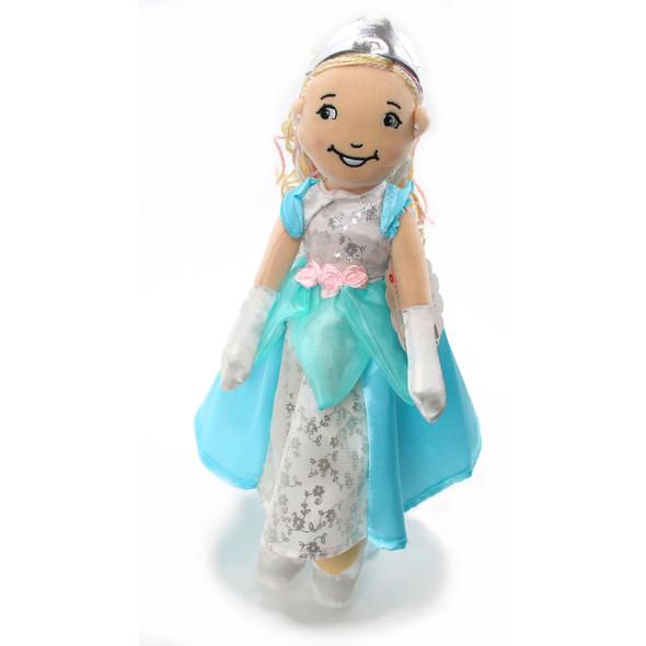 Groovy Girl Princess Camelia
