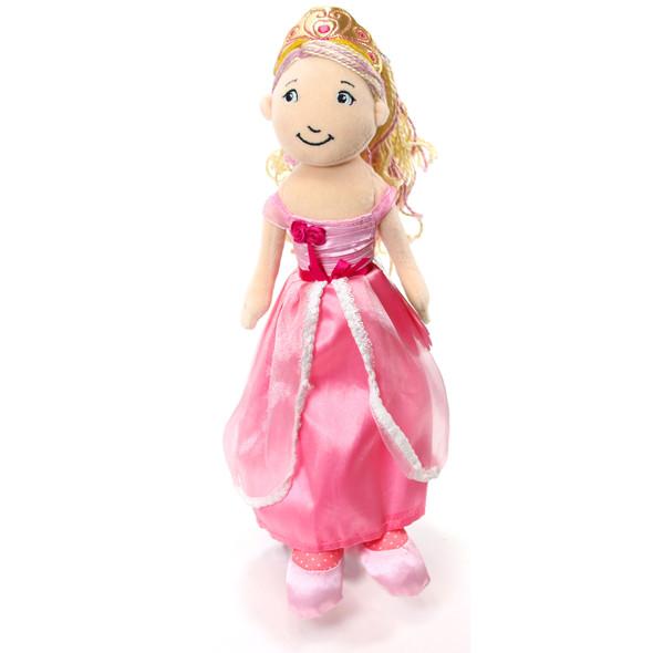 Groovy Girl Princess Seraphina