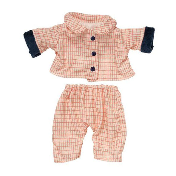 Wee Baby Stella Sleep Tight Outfit