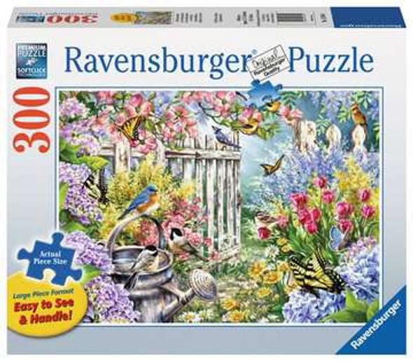 Ravensburger Spring Awakening 300pc