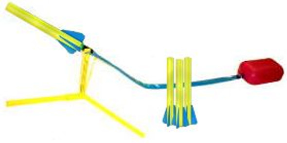 Stomp Rocket Jr.