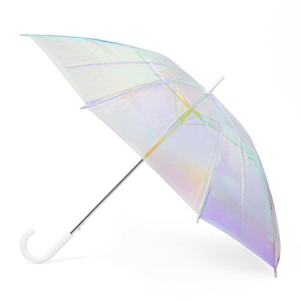 Holographic Umbrella from FCTRY