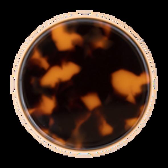 PopSocket: Tortoise Shell