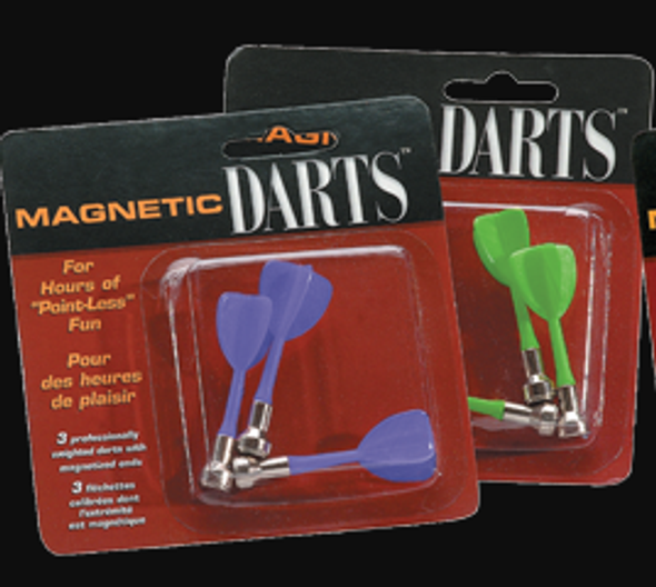 Magnetic Darts Refill
