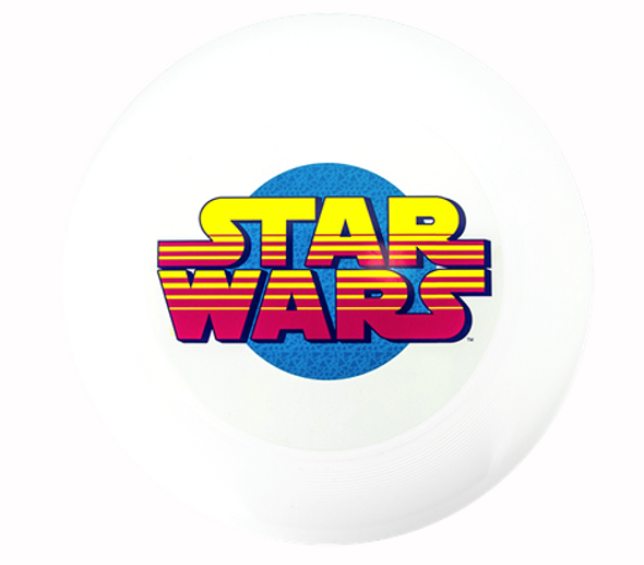 Discraft Retro Star Wars Ultra-Star 175g