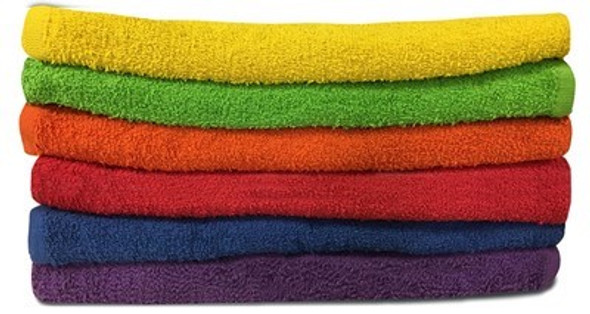 "Bath Sheet Towel 36"" x 64"""