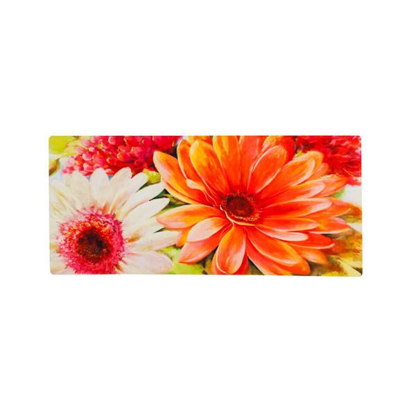 Floral Tango Sassafras Mat