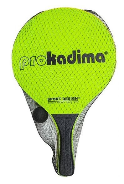 Pro Kadima Neon
