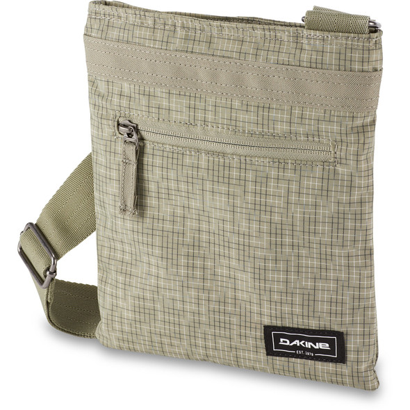 Dakine Jive Bag - Gravity Grey