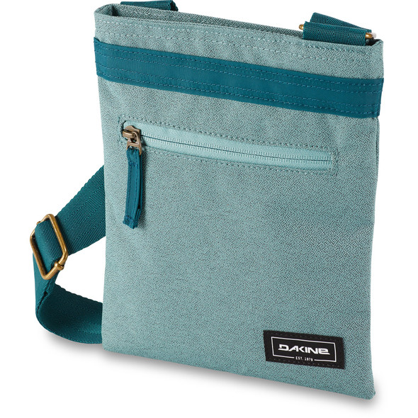Dakine Jive Bag - Digital Teal