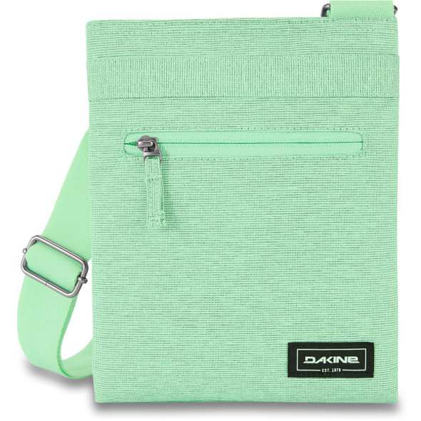 Dakine Jive Bag - Dusty Mint
