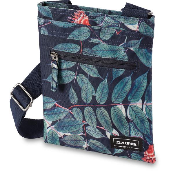 Dakine Jive Bag - Eucalyptus Floral