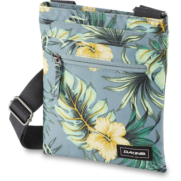 Dakine Jive Bag - Hibiscus Tropical