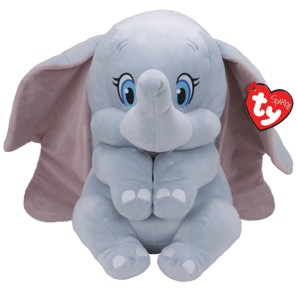 Dumbo Large plush