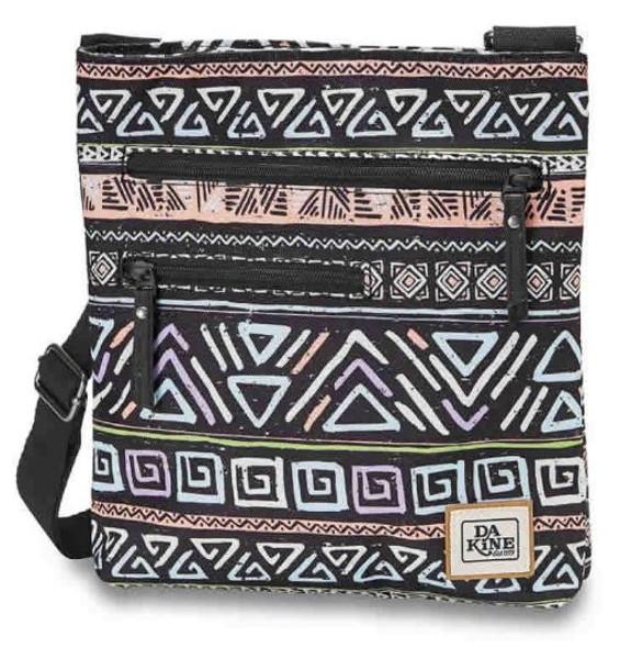 Jo Jo Crossbody bag - Melbourne