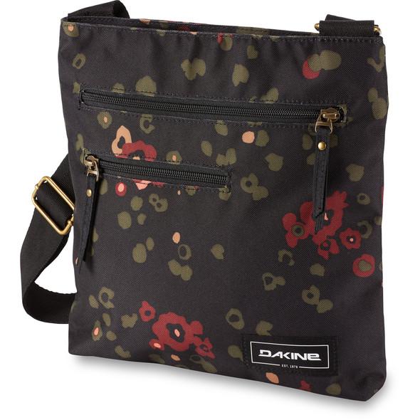 Jo Jo Crossbody bag - Begonia