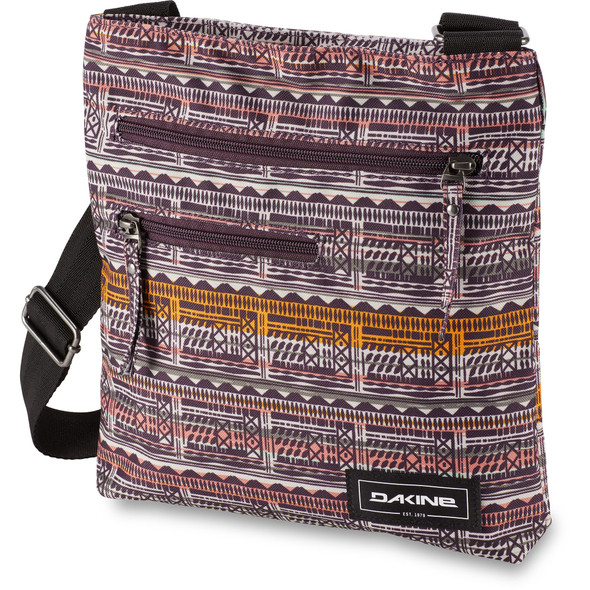 Jo Jo Crossbody bag - MultiQuest
