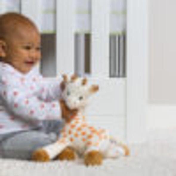 Sophie la girafe Plush