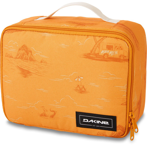 Oceanfront Lunch Box 5L