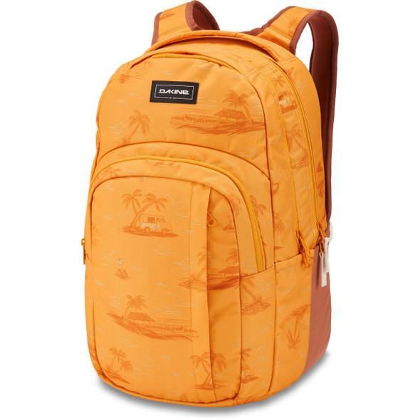 Oceanfront 33L Backpack
