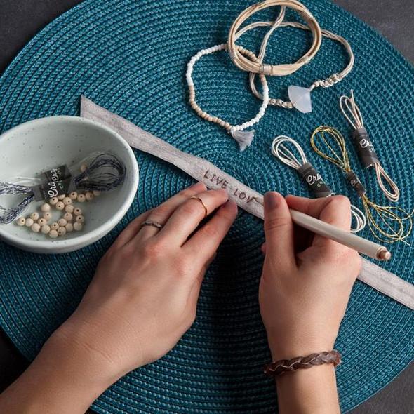 Neutrals Bracelet Box