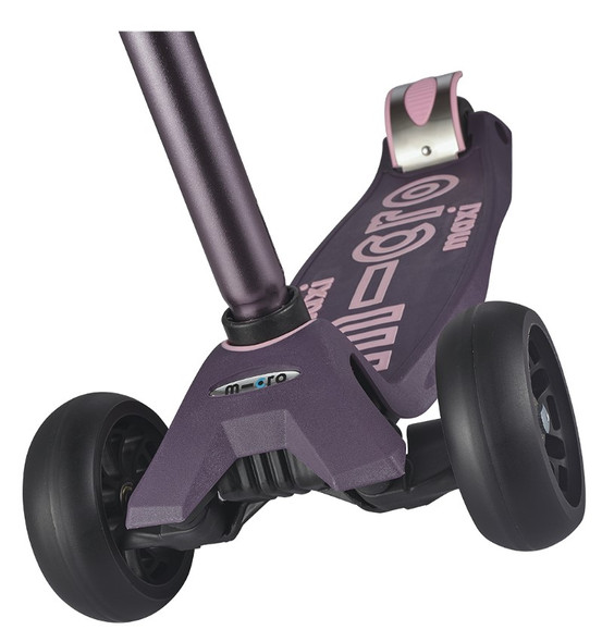 Maxi Deluxe Pro Scooter - Purple