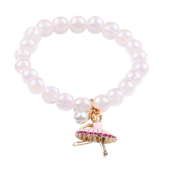 Ballet Beauty Bracelet