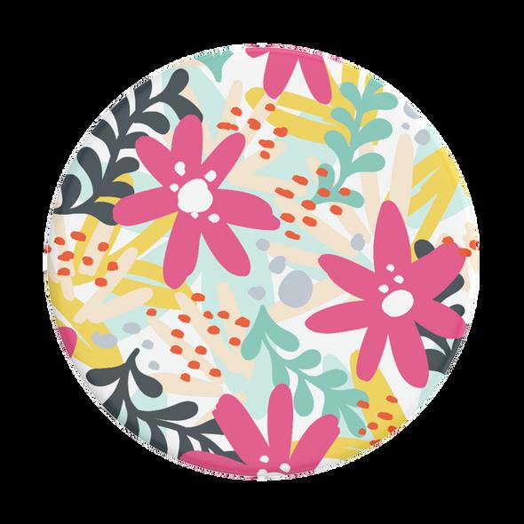PopSocket: Mod Bloom