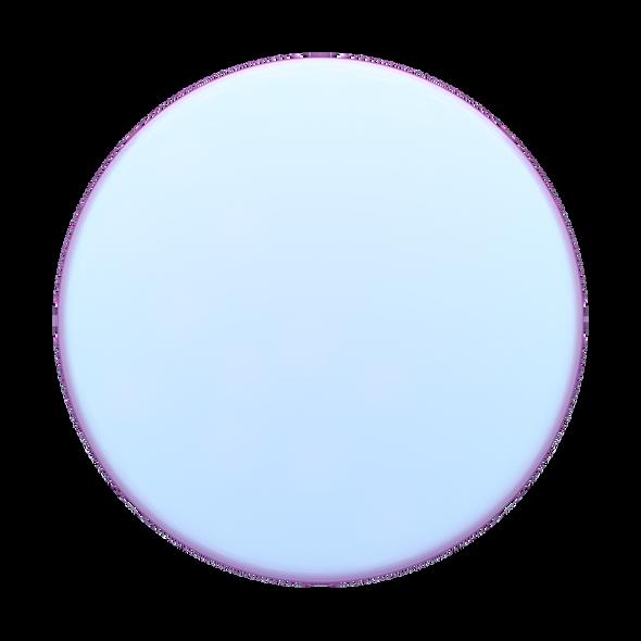 PopSocket: Color Chrome Mermaid