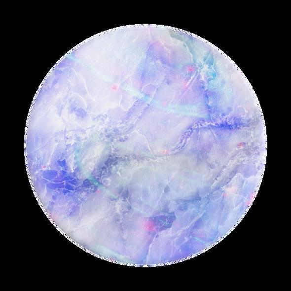 PopSocket: Stone Cool