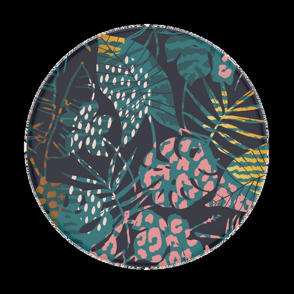 PopSocket: Camofoliage