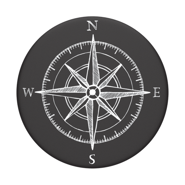 PopSocket: Compass
