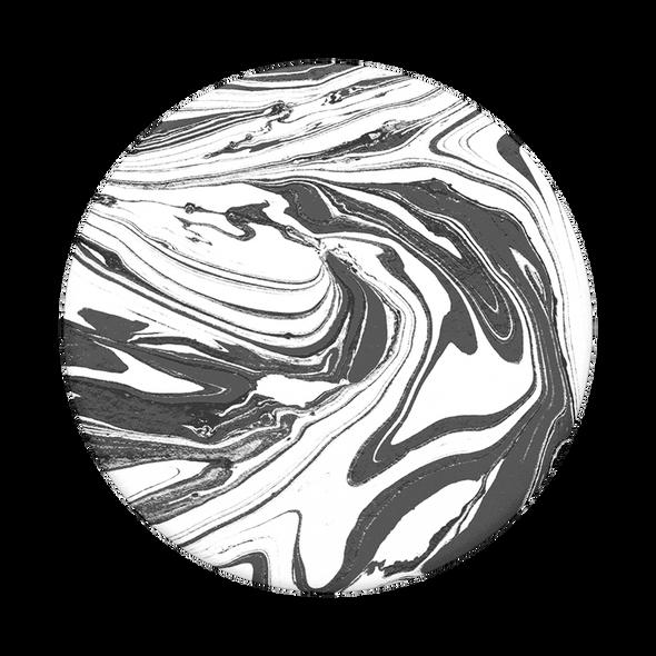 PopSocket: Mod Marble