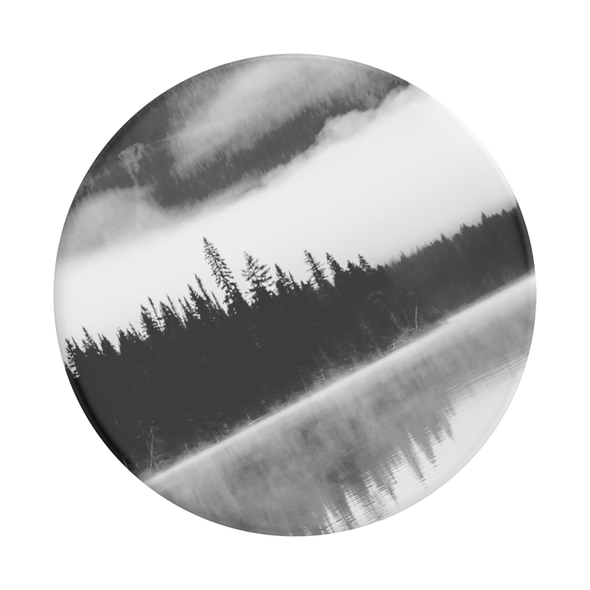 PopSocket: New Moon