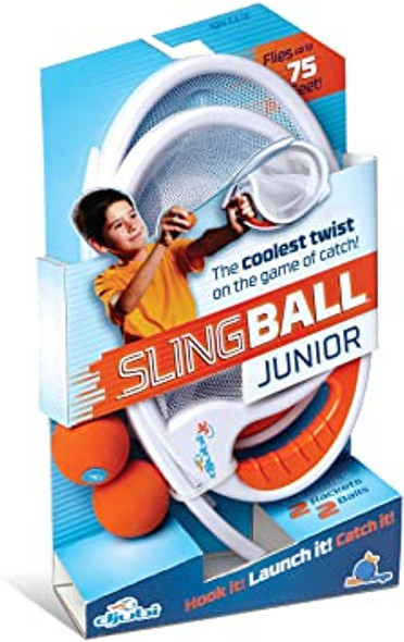 Sling Ball Junior
