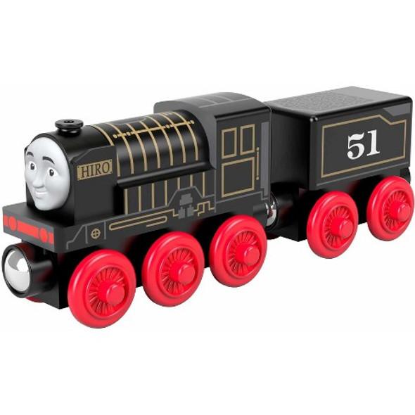 Hiro Train - Thomas Friend