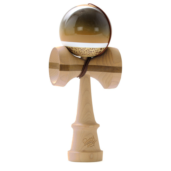 Christian Fraser Legend Model Kendama