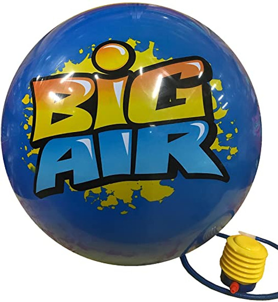Big Air XL Ball