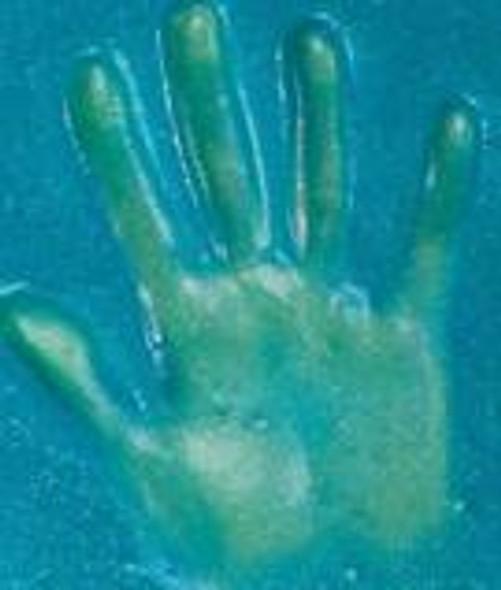 Mystifying Mermaid Thinking Putty